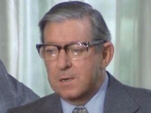 Bill Baldwin.jpg