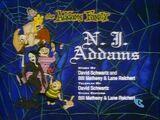 N.J. Addams