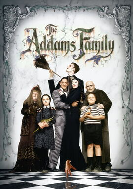 Семейка Аддамс (фильм).jpg