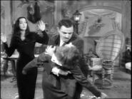 44.Gomez,.the.Reluctant.Lover 085