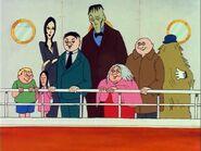 The Addams Family 112 The Addams Family at Sea 035
