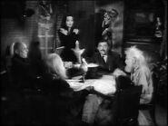 41.Halloween.-.Addams.Style 057