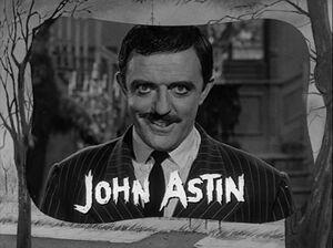 John astin title.jpg