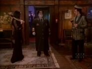 The.new.addams.family.s01e41.fester.joins.the.global.mercenaries065