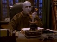 The.new.addams.family.s01e05.fester's.punctured.romance023