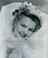 Elisabeth Fraser