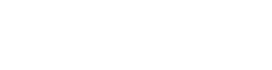 Addams Family Wiki