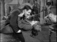 44.Gomez,.the.Reluctant.Lover 063