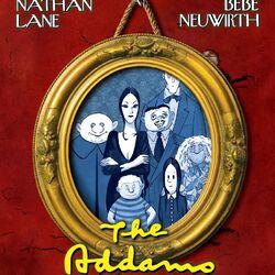 Addams-Family-logo-722703.jpg