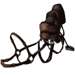 Saddles Additional Creatures Wiki Fandom High crafting skills gacha also available! saddles additional creatures wiki