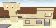 Desertbase