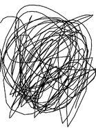 Chromebolt scribble