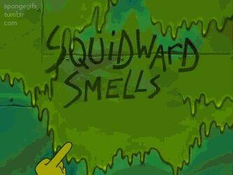Squidwardsmellsgood.jpg