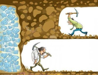 628px-Never Give Up.jpg