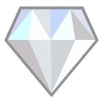 LaKoopa's avatar
