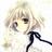 TabooxLove's avatar