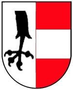 Drieberg