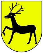 Lobeck
