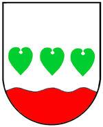 Bernstorf