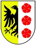 Thulendorf