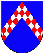 Babzin