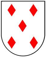 Koppelow