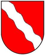 Tarnewitz