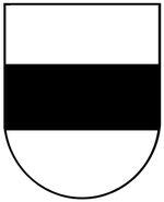 Zülow