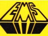 EMS Records