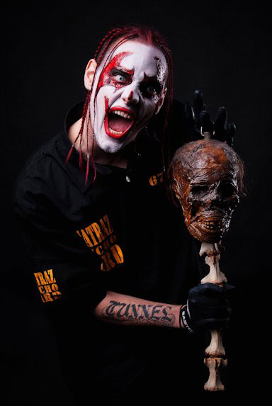 Kidcrusher-horrorcore-jugga.jpg