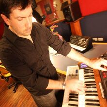Sean-playing-Synth2.jpg