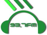 Three D Radio
