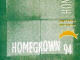 Homegrown 94