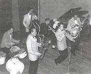 Penny Rockets 1959.jpg