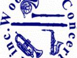 Woodville Concert Band
