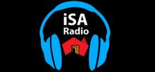 ISA LOGO 02-3-1-300x141.png