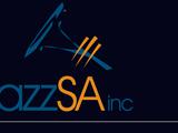 JazzSA