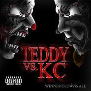 TEDDY-VS-KC
