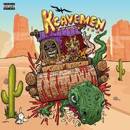Kcavemen-evolution-album-cover-2021