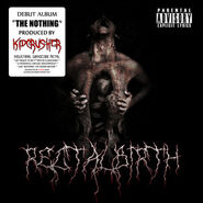 Rectal-birth-the-nothing