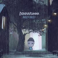 News-Donnarumma-billybilly-300x300.jpg