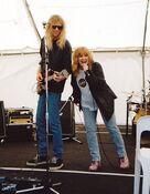 Neil and Amanda 1995.jpg