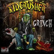 Grinchb