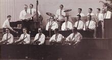 Neville Dunn Orchestra.jpg