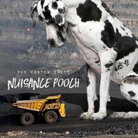 Nuisance Pooch FINAL.jpg