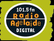 Radioadelaidefb.png