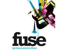 Fuse2011.jpg