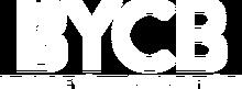 Bycb-white-logo-tight.png