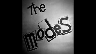 """Free_Me""_by_Adelaide_band_The_Modes_circa_1983"