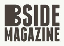 BSide-Logo-2015-Brown-on-Cream-RGB-Website.jpg